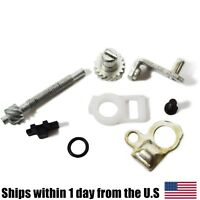 Chain Adjuster Tensioner Screw For Stihl 044 046 066 Ms440 Ms460 Ms660 8pc Set on sale