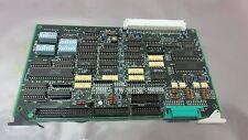 Tel Tokyo Electron Cp8120a A938081 Pc Board Assy Pcb 412494