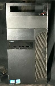 Lenovo-Think-Centre-M82-OEM-Desktop-Front-Bezel