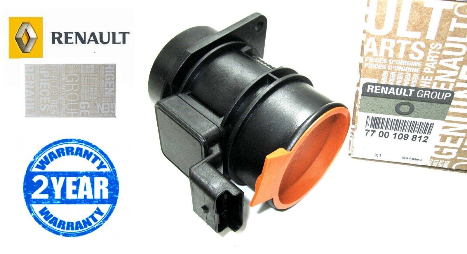 Debimetre d/'air V40720388-5WK9620 Neuf