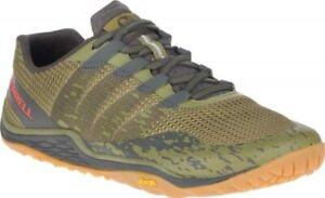 merrell womens trail glove 5 trail running shoes china