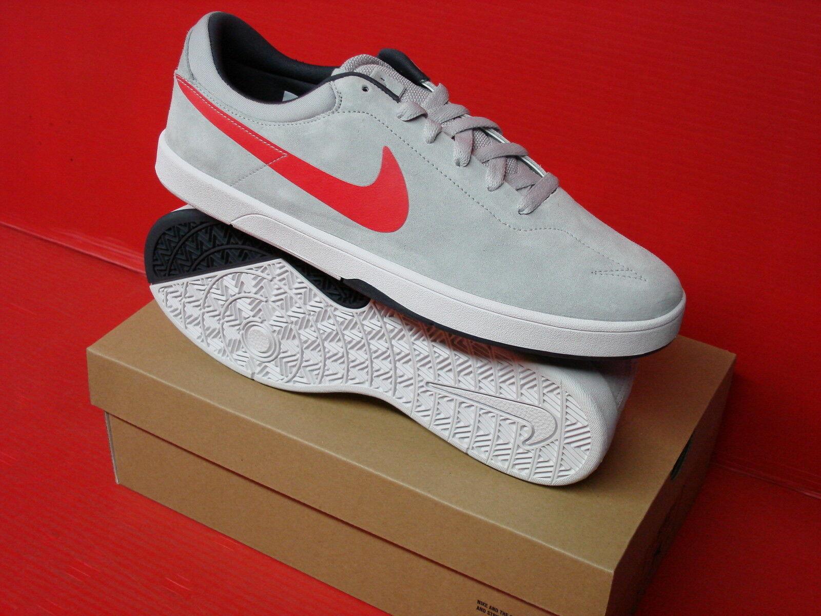 Nike eric koston Uomo skateboard 442476