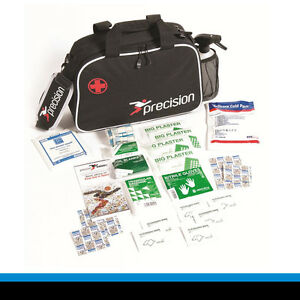 Precision-Training-Medical-Touchline-First-Aid-Bag