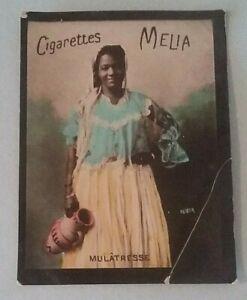Photo-Advertising-Cigarettes-Melia-Algiers-Mulatto