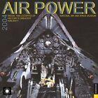 Air Power Calendar O4 by CAL04 (Book, 2003)