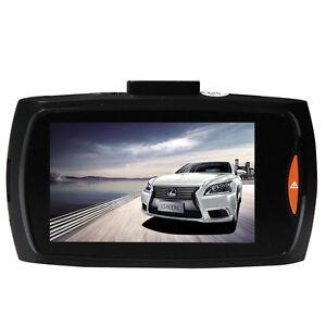 2-7-034-Full-HD-1080P-Car-SUV-DVR-Camera-Video-Recorder-Dash-Cam-G-sensor-Tachograph