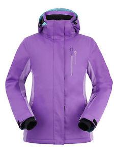 de plein sports de plein air à d'hiver Manteau de de air sports vent sports veste capuchon de de coupe qnzqX0Sw