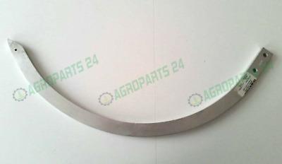 Welger Nadel Hochdruckpresse,Ballenpresse  AP 42;  Teil.Nr 1121.22.04.01