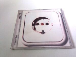 ITACA-034-DENTRO-034-CD-11-TRACKS-PRECINTADO-SEALED