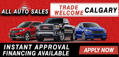 All Auto Sales