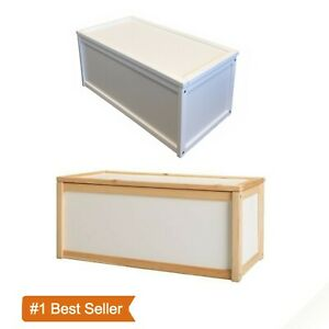 WOODEN-TOY-BOX-STORAGE-UNIT-CHILDRENS-KIDS-CHEST-TOYBOXES-STRONG-TOYBOX