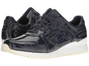 à lyte Nouveau course de Iii Sneaker Chaussures Homme pied Gel Asics pour XiTPkOZu