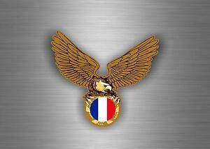 sticker-car-auto-moto-tuning-decal-jdm-macbook-flag-eagle-biker-france-french