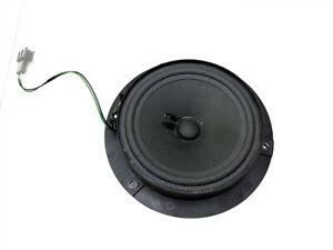 Lautsprecher Bklasse Rechts Vorne für Mercedes W169 A150 08-12 A1698200202