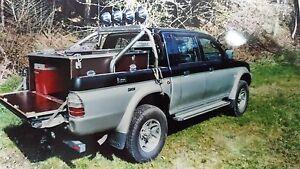 Hard-Top-Mitsubishi-L-200-Transport-Box