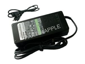 SONY PCG-GRT360ZG WIRELESS LAN ADAPTER DRIVERS FOR MAC DOWNLOAD