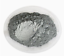 Cosmetic-Grade-Mica-Powder-Pigment-for-Soap-Bath-Bombs-Mineral-Make-Up-Nail-Art thumbnail 10