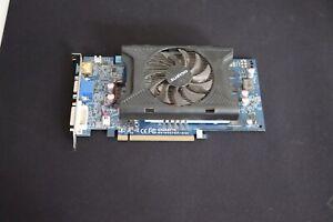 Gigabyte-GV-N96TGR-5121-Rev-2-1-GPU-650MHz-Core-Clock-1800MHz-Memory-Clock