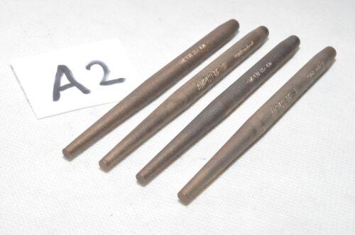 AT-QT34 5 KG für Harze Aquarien Dekoration Schmuck Hinterfüllmaterial Modellbau