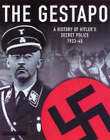 Gestapo: A History of Hitler's Police 1933-1945 by Rupert Butler (Hardback, 2003)