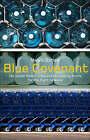 Blue Gold by Tony Clarke, Maude Barlow (Paperback, 2005)