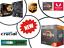 AMD-Ryzen-4-Core-4-0GHz-Gigabyte-A320M-PRO-Gaming-Motherboard-Bundle-16GB-RAM thumbnail 1