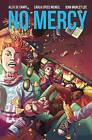 No Mercy: Volume 1 by Alex De Campi (Paperback, 2015)