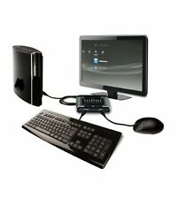 Used Ps3 Eagle Eye Mouse And Keyboard Converter (Japan Genuine) F/S