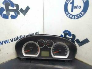 Picture-Instruments-96814468-2060782-For-Chevrolet-Aveo-Ls-03-08-12-12