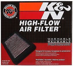 K-amp-N-Replacement-Air-Filter-Element-33-2873