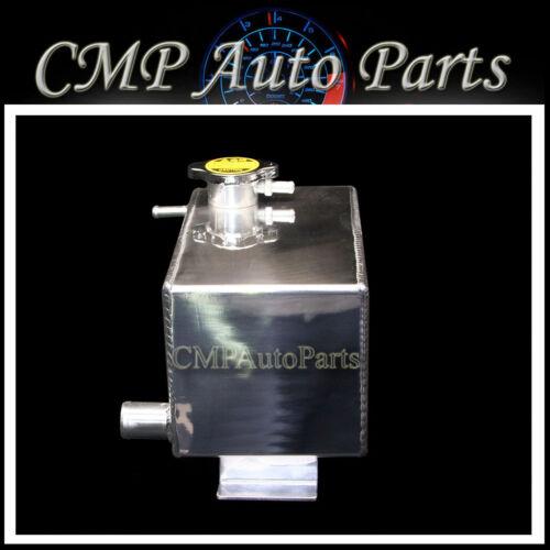 Coolant Expansion Tank Fit BMW E30 E36 CABRIO COUPE 325 325i 325is 325iX