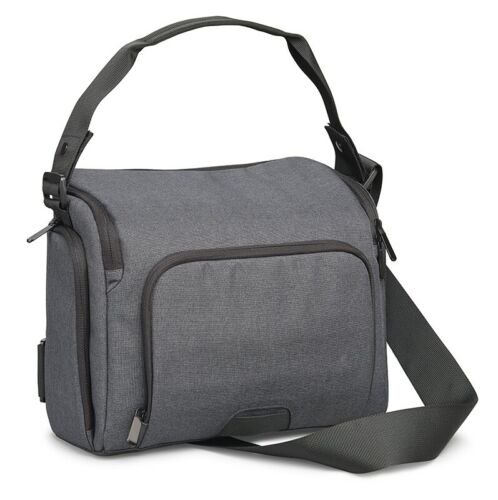 Camera Bag Cullmann Stockholm Maxima 310