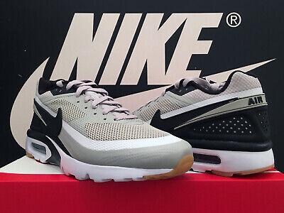 Nike Air Max BW Ultra 'Pale Grey Gum' : où l'acheter ?