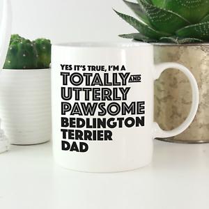 Bedlington-Terrier-Dad-Mug-Funny-gift-Bedlington-Terrier-dog-lovers-gifts