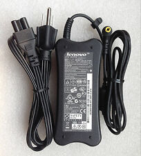 Original OEM battery charger Lenovo 3000 G450/G500/G530/G540/N500,IdeaPad Y510