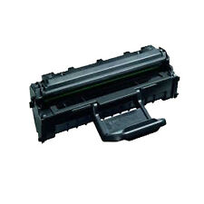 Compatible Toner For Samsung ML1610 ML1615 ML1650 ML2010 ML2010P ML2010R