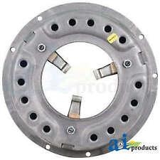 Pressure Plate 10a13865 Fits Whiteoliverminneapolis Moline Jet Star 4 Super