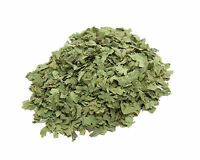 Dried Cilantro C/s 1 To 5 Pounds Premium Herbs Big Bulk $aving$ Grown In Usa