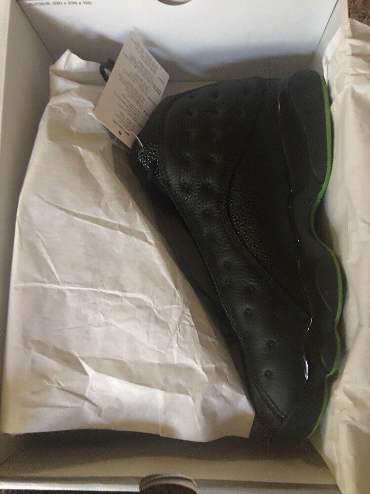 Air Jordan 13 Retro Size 9