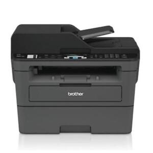 Brother-STAMPANTE-MULTIFUNZIONE-MFC-L2710DN-MFCL2710DNM1-LASER-FAX-LAN-000003