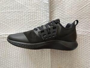 80c98f72e46 Nike Air Jordan Grind Men s Black Anthracite Training Shoes.Aa4302 ...
