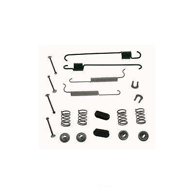 Drum Brake Hardware Kit Rear Carlson 17361 fits 98-03 Toyota Sienna