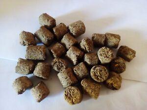 Abono-organico-bonsai-Hanagokoro-15-bolitas-aprox-14mm-liberacion-lenta