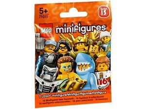 Lego-Minifigures-Series-15