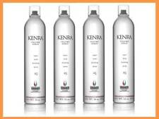 Kenra Volume 25 Spray 16oz