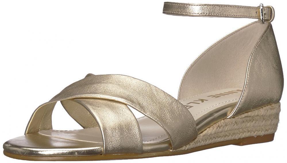 Very Volatile Women's Summa Dress Sandal - Choose SZ/Color