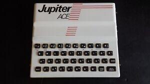 ULTRA-RARE-VINTAGE-JUPITER-ACE-COMPUTER-SYSTEM-GC