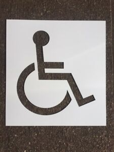 DISABLED-STENCIL
