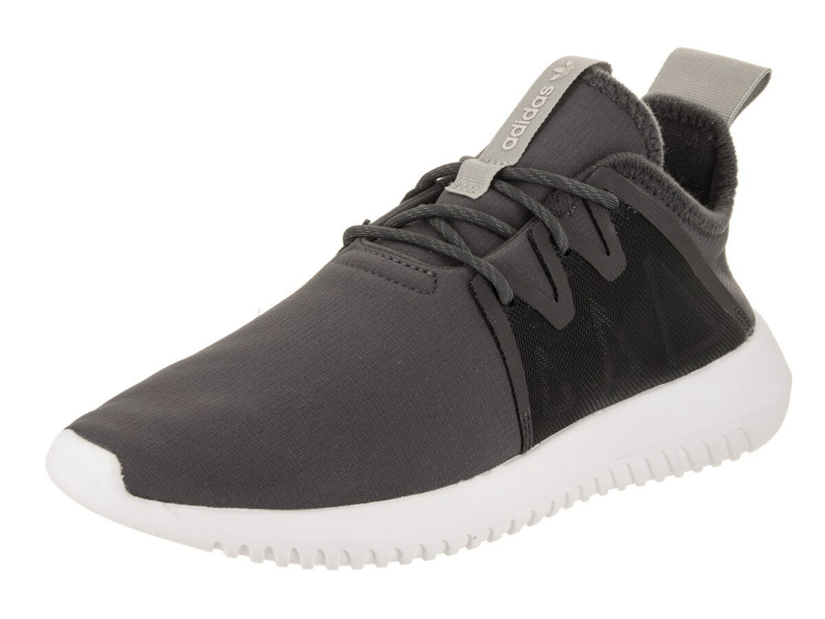 Adidas Originals Sneakers Femme Tubular Viral 2 Gris Athletic Running Chaussures