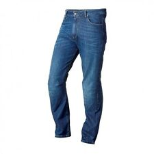 Yamaha MT Denim Rider pants GR.34 A14-EP110-E0-34 Riding Trouser Jeans Protector